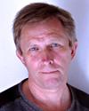 Prof. Ian Harris