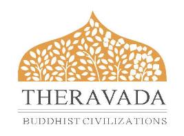 Theravada-Buddhist-Civ-Tree-Logo